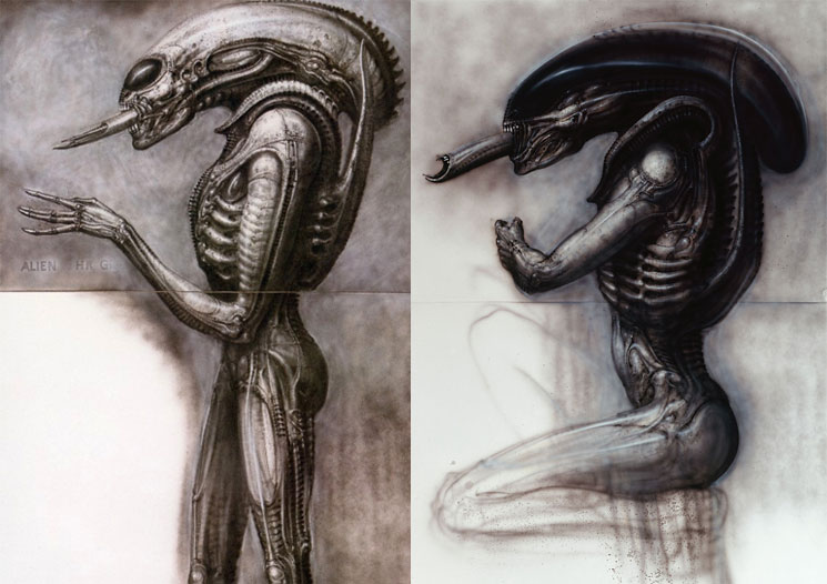 http://mightyhandful.ru/resources/images/reviews/0369/BC_giger_concept_02.jpg
